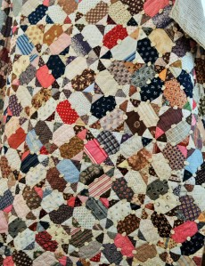 Whole Quilt 1
